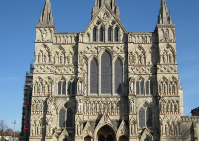 salisbury_cathedral_west_front_niche_enumeration-bad75a1d2a5875b25327ca4e82147426
