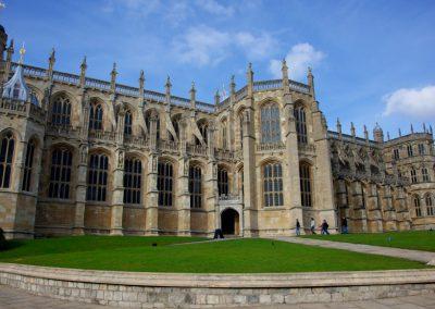 st-_georges_chapel_windsor_castle_1-54610d9e1f1d6d8dd088c08df3133185
