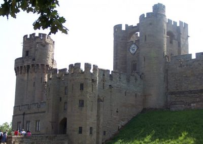 warwickcastle_maingate_clocktower_caesarstower-0c47edd95763116d442f149dca34087b