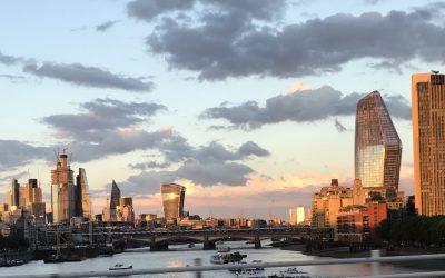 Methodism, Freemasonry and Tate Britain
